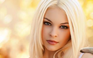 Изображение - Гидроперит для осветления волос proxy?url=https%3A%2F%2Fexpertpovolosam.com%2Fsites%2Fdefault%2Ffiles%2Fstyles%2Fmedium%2Fpublic%2Fimages%2F2-25