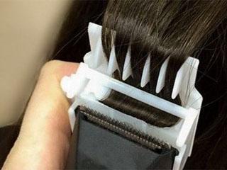 Изображение - Машинка полировка волос proxy?url=https%3A%2F%2Fexpertpovolosam.com%2Fsites%2Fdefault%2Ffiles%2Fstyles%2Fmedium%2Fpublic%2Fimages%2F591-6243