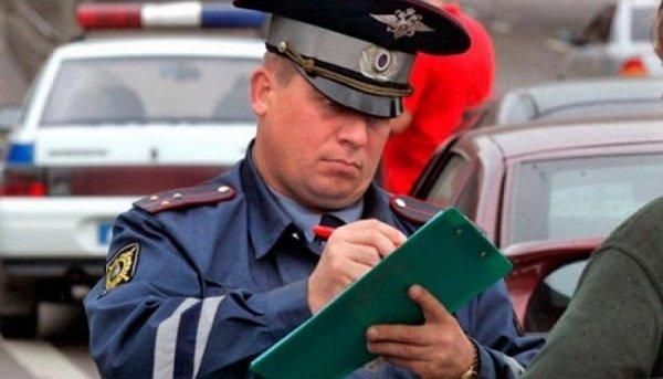 Изображение - Как разговаривать с сотрудником гибдд если остановили права водителя при остановке полицией proxy?url=https%3A%2F%2Ffastmb.ru%2Fuploads%2Fposts%2F2016-07%2F1467855089_6