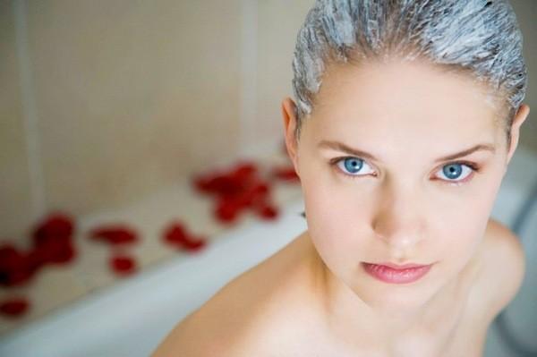 Изображение - Маски с хной для густоты волос proxy?url=https%3A%2F%2Ffigaro.space%2Fwp-content%2Fuploads%2F2018%2F04%2Fv-domashnih-usloviyah