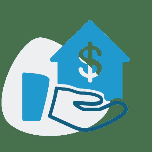 Банки работающие с мат капиталом на строительство