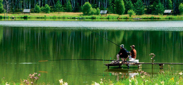 Изображение - Рыбалка в нижегородской области proxy?url=https%3A%2F%2Ffishingday.org%2Fwp-content%2Fuploads%2F2018%2F02%2F1-14-750x350