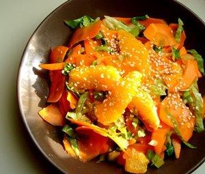 Изображение - Диета и морковь proxy?url=https%3A%2F%2Ffit-and-eat.ru%2Fwp-content%2Fuploads%2F2014%2F10%2Fmorcov_apelsin_salsad