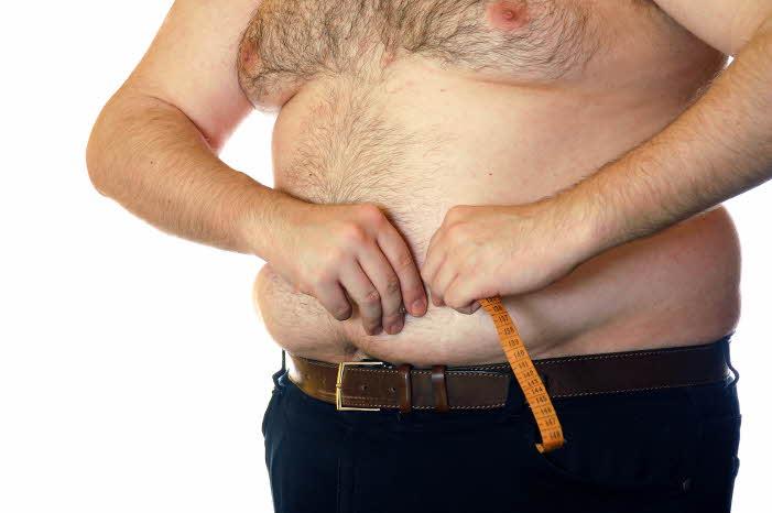 Изображение - Калькулятор ожирения у мужчин proxy?url=https%3A%2F%2Fflintman.ru%2Fwp-content%2Fuploads%2F2017%2F10%2Findeks-massy-tela-dlya-muzhchin-2