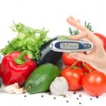 Изображение - Инсулинозависимый сахарный диабет 1 и 2 типа лечение и диета proxy?url=https%3A%2F%2Ffoodandhealth.ru%2Fwp-content%2Fuploads%2F2015%2F10%2Fdieta-pri-saharnom-diabete-150x150