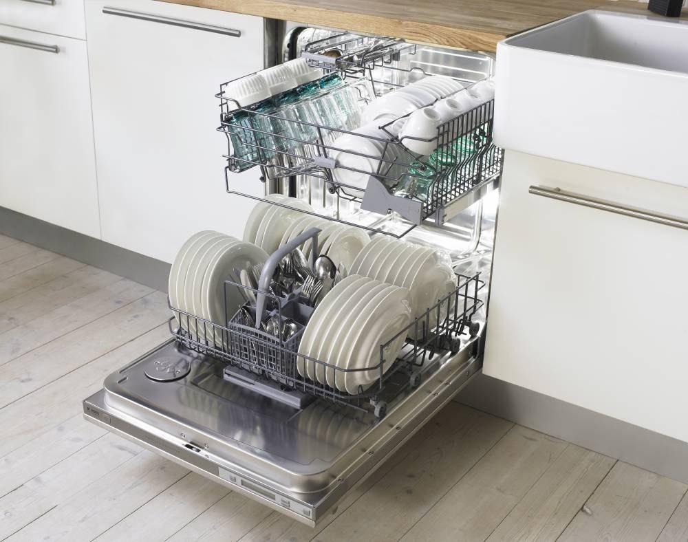 Изображение - Как продлить срок службы посудомоечной машины proxy?url=https%3A%2F%2Ffreelancehack.ru%2Fwp-content%2Fuploads%2F2018%2F10%2Fh9jirnxe7gw
