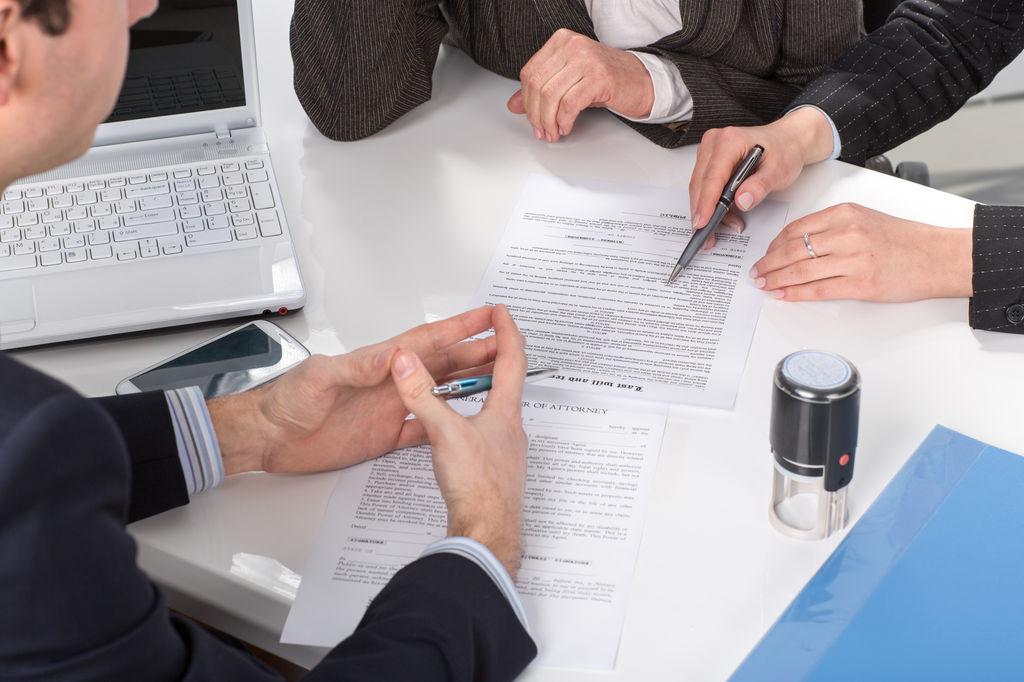 Заявление конкурсному управляющему о включении в реестр кредиторов - картинка 2