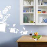 Изображение - Покраска стен на кухне выбор краски, подготовка стен, окрашивание proxy?url=https%3A%2F%2Fgidpokraske.ru%2Fwp-content%2Fuploads%2F2017%2F06%2Fdekor-sten-na-kuhne-150x150