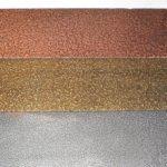 Изображение - Порошковая краска по металлу характеристики и свойства proxy?url=https%3A%2F%2Fgidpokraske.ru%2Fwp-content%2Fuploads%2F2017%2F09%2Flg_SciPwcXzKG6h-150x150