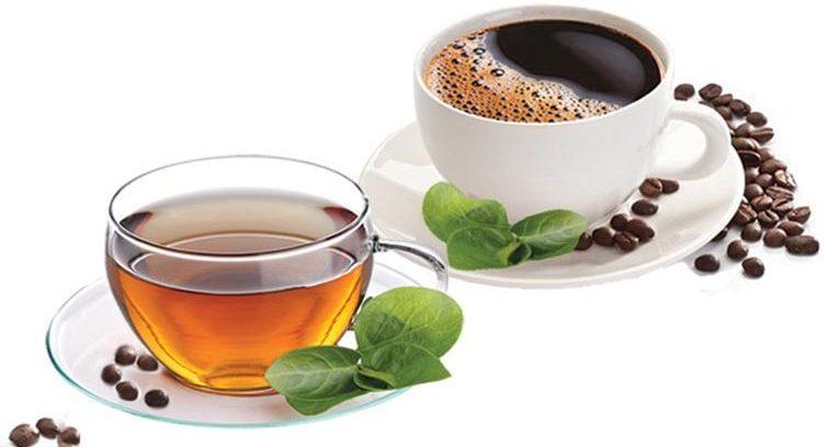 Изображение - Кофе чай при гипертонии proxy?url=https%3A%2F%2Fgipertenziya.com%2Fwp-content%2Fuploads%2F2018%2F06%2Fkofe-258-e1529668753468