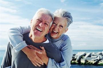 Изображение - Давление у людей пожилого возраста proxy?url=https%3A%2F%2Fgipertonia.pro%2Fwp-content%2Fuploads%2F2017%2F08%2Farterialnoe-v-90-let_360x237