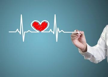Изображение - Что делать если у человека поднялось давление proxy?url=https%3A%2F%2Fgipertonia.pro%2Fwp-content%2Fuploads%2F2018%2F01%2Fhealthy-teeth-healthy-hearts_360x257