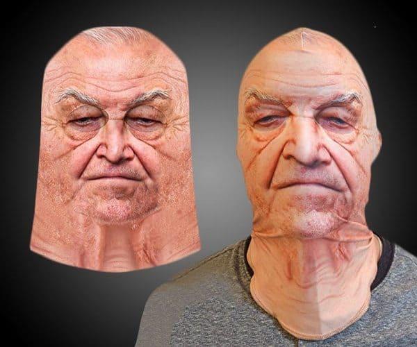 Изображение - Маска лица другого человека proxy?url=https%3A%2F%2Fgoodsi.ru%2Fwp-content%2Fuploads%2F2017%2F09%2F001113