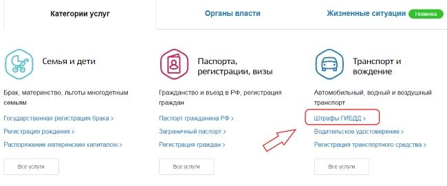 Изображение - Как оспорить штраф гибдд с камеры, образец заявления proxy?url=https%3A%2F%2Fgosuslug-kabinet.ru%2Fwp-content%2Fuploads%2F2018%2F09%2F7-2