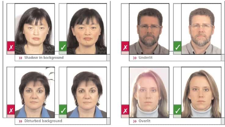 Изображение - Требования к размеру и качеству фотографии на паспорт рф proxy?url=https%3A%2F%2Fgrazhdaninu.com%2Fwp-content%2Fuploads%2F2018%2F04%2F4-21