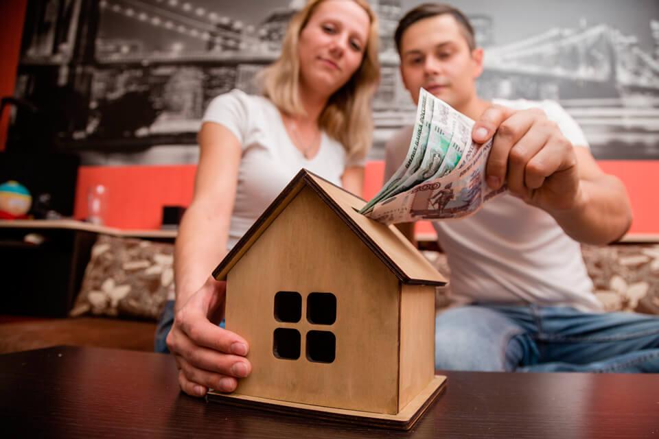 Изображение - Что такое ипотека и как её оформить proxy?url=https%3A%2F%2Fgurukredit.ru%2Fwp-content%2Fuploads%2F2018%2F07%2FKomu-dadut-ipoteku-i-chto-dlya-etogo-nuzhno