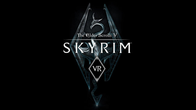 The Elder Scrolls V Skyrim Дата Выхода