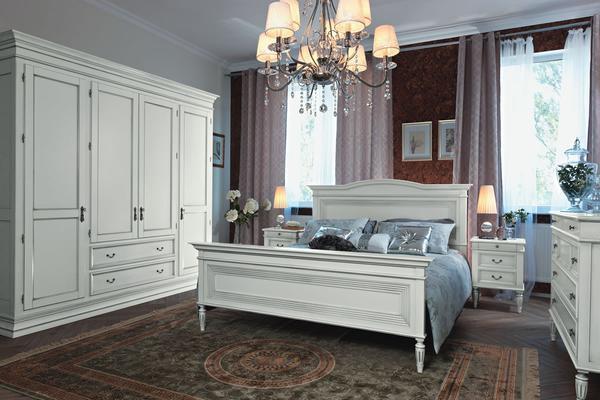 Изображение - Мебель для спальни из массива дерева proxy?url=https%3A%2F%2Fhomeli.ru%2Fimages%2Fspalnaya-iz-massiva-dereva