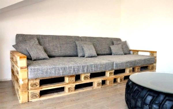 Изображение - Выбираем диван со спальным местом на кухню proxy?url=https%3A%2F%2Fhomius.ru%2Fwp-content%2Fuploads%2F2018%2F06%2F12-9
