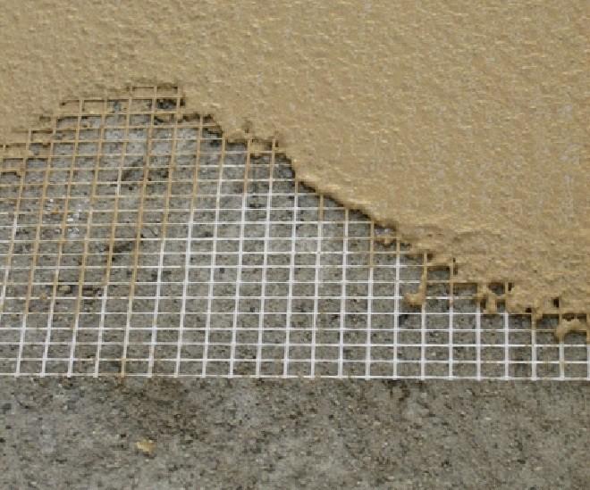 Изображение - Как правильно штукатурить потолок proxy?url=https%3A%2F%2Fhoroshijpotolok.ru%2Fwp-content%2Fuploads%2F2018%2F04%2FNa-glinyanoj-osnove