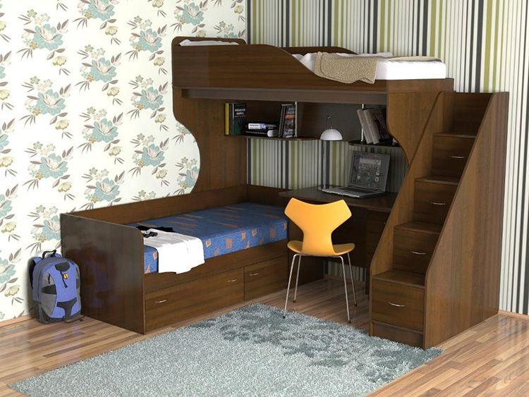Изображение - Двухъярусные кровати с диваном внизу для родителей разновидности и тонкости выбора proxy?url=https%3A%2F%2Fhousechief.ru%2Fwp-content%2Fuploads%2F2018%2F05%2F%25E2%2584%259624-2