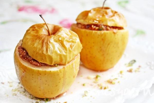 Изображение - Когда худеешь можно ли есть яблоки proxy?url=https%3A%2F%2Fhudeyko.ru%2Fwp-content%2Fuploads%2F2016%2F12%2Fyabloki-dlya-pohudeniya-recepty