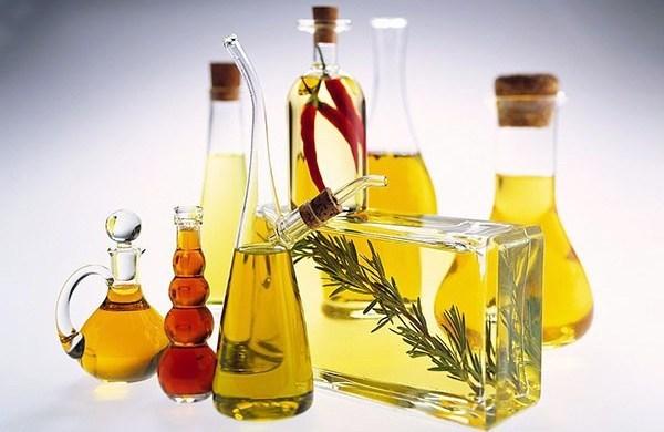 Изображение - Какое масло можно при похудении proxy?url=https%3A%2F%2Fhudeyko.ru%2Fwp-content%2Fuploads%2F2017%2F03%2Fkakoe-maslo-luchshe-dlya-pohudeniya