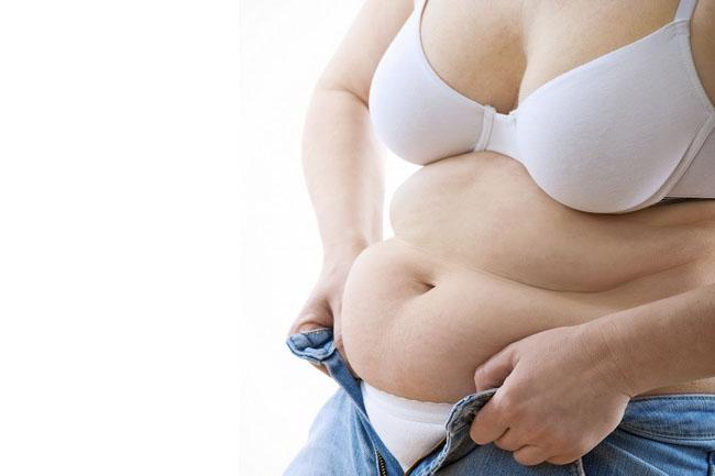 Изображение - Ожирение в психосоматике proxy?url=https%3A%2F%2Fhudeyko.ru%2Fwp-content%2Fuploads%2F2017%2F09%2Fzhenskoe-ozhirenie