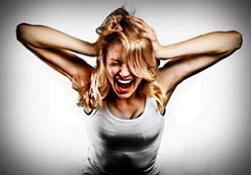 Изображение - Симптомы бессонница раздражительность у женщин причины proxy?url=https%3A%2F%2Fi0.wp.com%2Fpsihomed.com%2Fwp-content%2Fuploads%2F2016%2F05%2Ffoto_nervoznost
