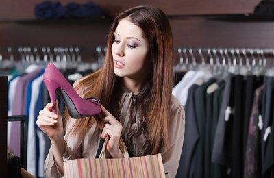 Изображение - Как вернуть обувь в магазин proxy?url=https%3A%2F%2Fi2.wp.com%2F1st-urist.ru%2Fwp-content%2Fuploads%2F2016%2F05%2Fvozvrat-obuvi1