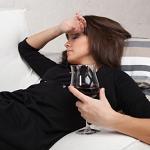 Изображение - Бессонница от алкоголя это сколько водки proxy?url=https%3A%2F%2Fic.pics.livejournal.com%2Flaesus_de_liro%2F33475404%2F523488%2F523488_original