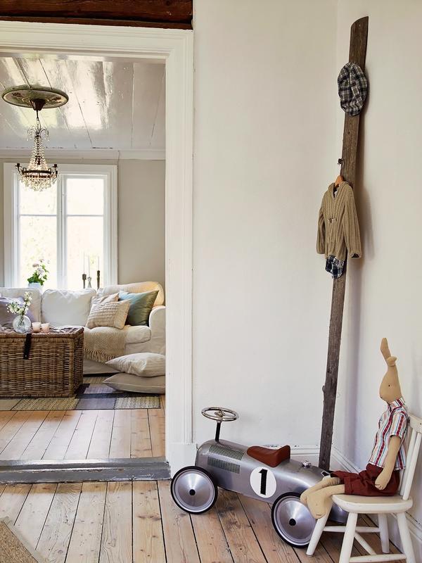 Изображение - Дома в скандинавском стиле красивые идеи оформления proxy?url=https%3A%2F%2Fimg.7dach.ru%2Fimage%2F600%2F00%2F00%2F48%2F2018%2F05%2F26%2F39b09a8b6f