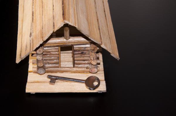 Изображение - Льготный кредит на покупку деревянного дома в этом году proxy?url=https%3A%2F%2Fimg.7dach.ru%2Fimage%2F600%2F17%2F79%2F12%2F2018%2F04%2F01%2F1137da