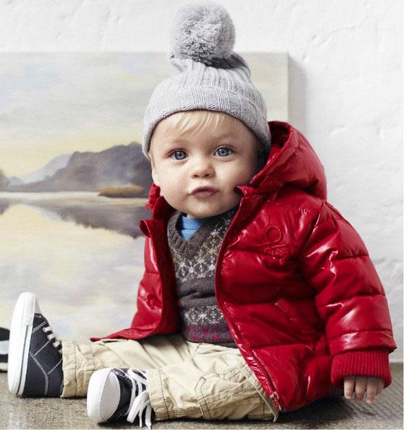 Изображение - Как выбрать ребенку куртку на осень proxy?url=https%3A%2F%2Fimg.alicdn.com%2Fbao%2Fuploaded%2Fi1%2F13658018588580862%2FT1J3AgXcdgXXXXXXXX_%21%210-item_pic