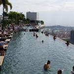 Изображение - Достопримечательности в сингапуре proxy?url=https%3A%2F%2Fimg.tourister.ru%2Ffiles%2F1%2F5%2F9%2F7%2F2%2F1%2F5%2F9%2Fclones%2F150_150_thumb