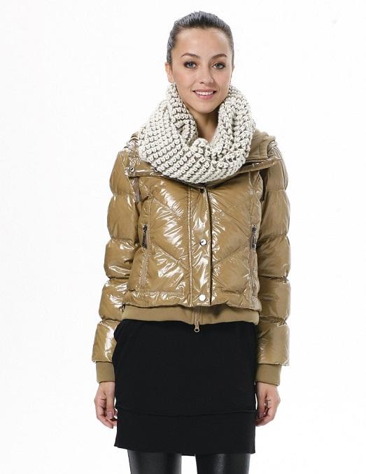 Изображение - Как правильно выбрать шарф к одежде proxy?url=https%3A%2F%2Fimg0.liveinternet.ru%2Fimages%2Fattach%2Fc%2F9%2F105%2F509%2F105509620_Variantdlyaosenneypogodyi