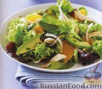 Изображение - Салаты с курицей и авокадо рецепты с фото proxy?url=https%3A%2F%2Fimg1.russianfood.com%2Fdycontent%2Fimages_upl%2F10%2Fsm_9356