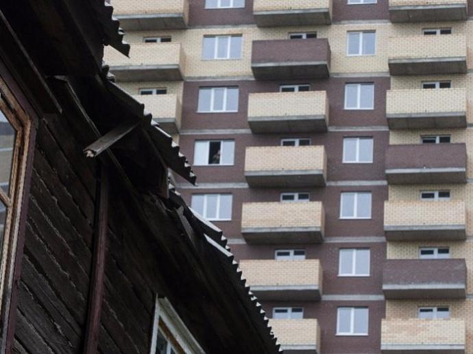 Изображение - Расширение жилищных условий в 2019-2020 году proxy?url=https%3A%2F%2Finformatio.ru%2Fupload%2Fresize_cache%2Fiblock%2Fd7d%2F690_600_1%2F0106