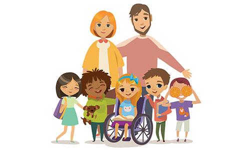 Изображение - Транспортный налог для семей с ребенком инвалидом proxy?url=https%3A%2F%2Finsur-portal.ru%2Fstorage%2Fapp%2Fmedia%2Farticle_people%2Ftn080-transportnyy-nalog-dlya-detey-invalidov