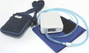 Изображение - Холтер артериального давления proxy?url=https%3A%2F%2Fkam-doc.ru%2Fwp-content%2Fuploads%2Fholter_davl3-300x180