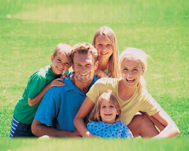 Изображение - Формы семейного устройства детей без родительской опеки proxy?url=https%3A%2F%2Fkladraz.ru%2Fupload%2Fblogs2%2F2017%2F2%2F14486_f0576fa5e9bfd5ebb243ae2a3ce0e229