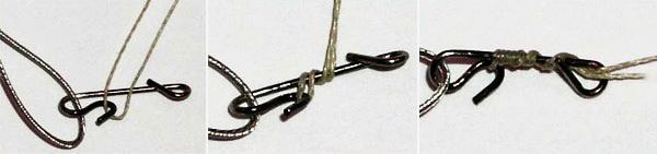 Изображение - Достоинства и недостатки безузловой застежки для плетеного шнура proxy?url=https%3A%2F%2Fklevulov.ru%2Fimages%2Fextranews%2F600_bezuzlovaya-zastezhka-dlya-pletenki