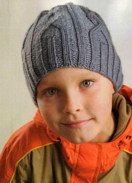 Изображение - Шапка для мальчика косами proxy?url=https%3A%2F%2Fknitka.ru%2Fknitting-schemes-pictures%2F2015%2F04%2F164-460x638