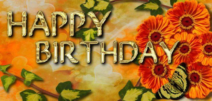 Изображение - Подарок любимой на день рождения 44 года proxy?url=https%3A%2F%2Fkomu-podarok.ru%2Fwp-content%2Fuploads%2F2016%2F07%2Fbirthday-1339167_1280-728x350