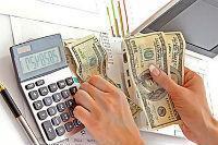 Изображение - Налог на продажу ценных бумаг proxy?url=https%3A%2F%2Flaw03.ru%2FContent%2FNewsImages%2FContentImages%2F29987f4e-3201-4247-ba0c-9a1a95d24e60