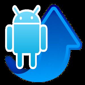 Скачать программу Обновить Андроид