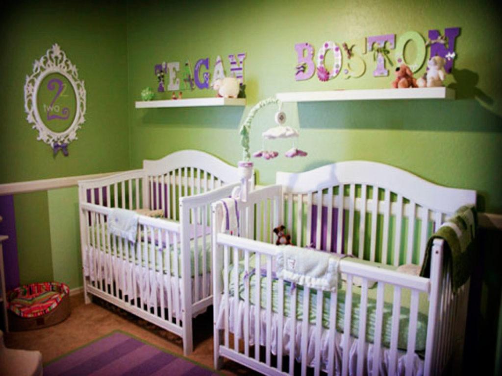 Изображение - Как выбрать кроватку для новорожденных двойняшек proxy?url=https%3A%2F%2Flinks-stroy.ru%2Fwp-content%2Fuploads%2F2017%2F07%2Fkrovat-dlya-dvojni-21-1024x768