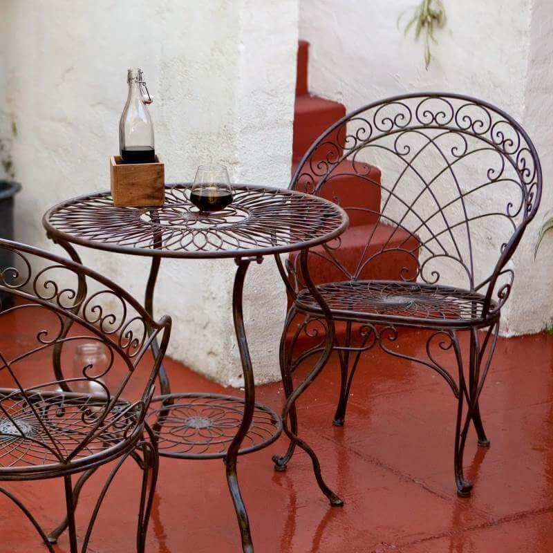 Изображение - Для какого дизайна подходят кованые стулья proxy?url=https%3A%2F%2Flinks-stroy.ru%2Fwp-content%2Fuploads%2F2018%2F09%2Fkovanye-stulya-10