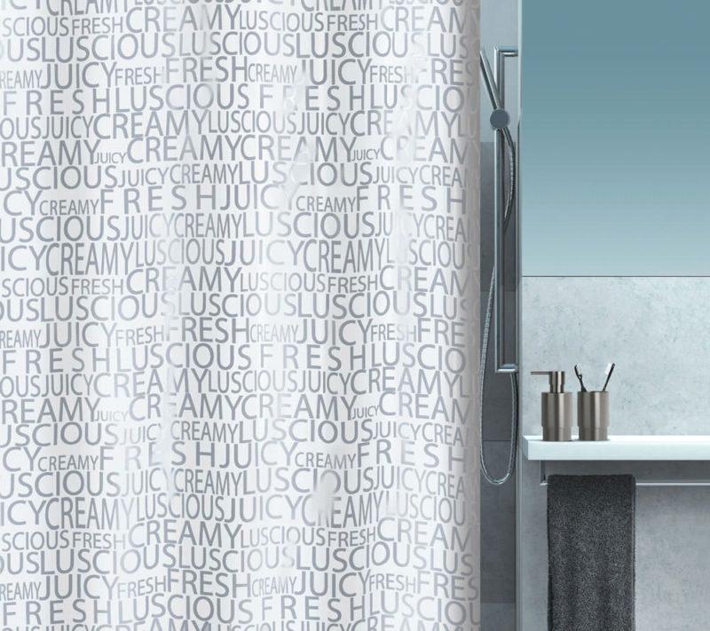 Изображение - Как отстирать от плесени и желтых пятен шторку в ванной proxy?url=https%3A%2F%2Floveshtory.com%2Fwp-content%2Fuploads%2F2018%2F01%2Fkak-pochistit-shtorku-v-vannoi-1-e1515485496928