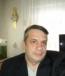 Изображение - Договор социального найма как получить, как восстановить дубликат proxy?url=https%3A%2F%2Fm.pravoved.ru%2Fuserfiles%2Favatars%2F3%2F5%2F4%2F3544c782cf2086a5aece2263d9f31649_65_76